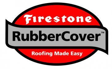 RubberCover Logo